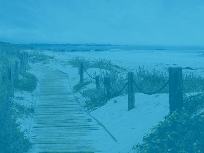 asilomar-beach-blue