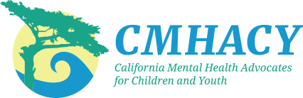 2018 Conference Policy Panels Cmhacy California Mental Health