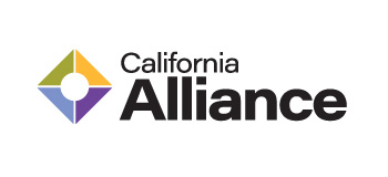 California Alliance for Children's and Family Services