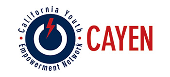 California Youth Empowerment Network