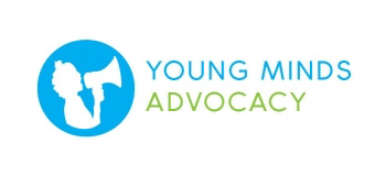 Young Minds Advocacy