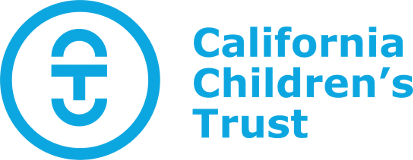 CA Children's Trust